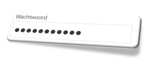 wachtwoorden
