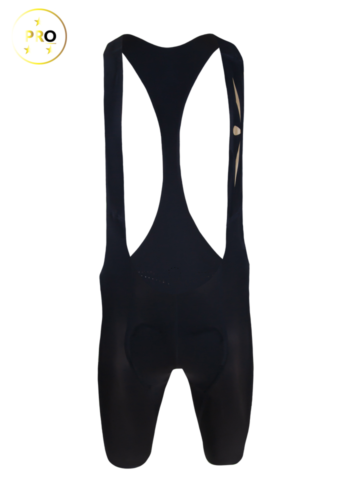 Culotte de ciclismo uglow by Jdeportes
