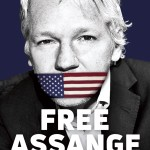 US Case Against Assange Struck Major Blow As Key Witness Admits He Lied