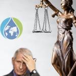 India: Criminal complaint filed against GAVI, Bill Gates, Fauci...