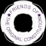 $500 TRILLION Lawsuit Against Federal Government & Over 140 Monopolists