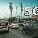 5G Networks Enabling Unwarranted Surveillance, Cyber Theft, Hacking, and Warfare on Americans