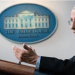 Missouri Senator Calls for Fauci Resignation