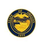 Oregon Senators Filed a Grand Jury Petition for Investigation into CDC and FDA