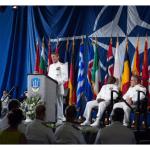 """US Sovereignty"": NATO Takes over Norfolk Naval Base"