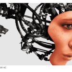 Transhuman Convention In Spain Lays Out Global Transformation Of Human Life