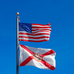 Freedom Prevails: Florida registers nation's lowest COVID case numbers