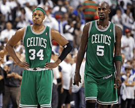 The Most Heartbreaking Trades in Boston History