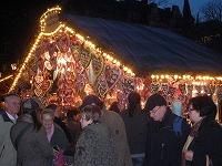 Weihnachtsmarkt200806