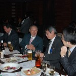 jdg-kagawa-201202a-07