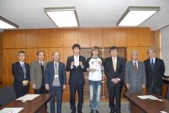 jdg-kagawa20120302-04