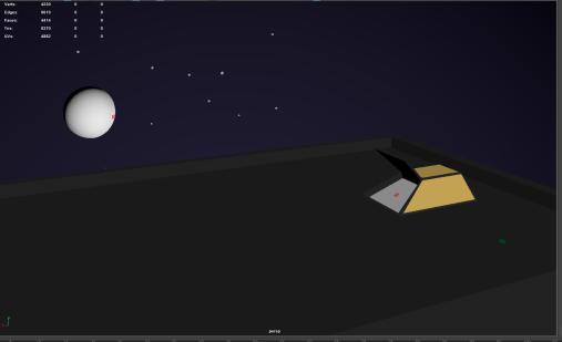 rooftop-1