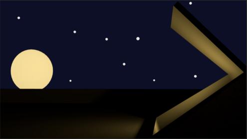 rooftop-3