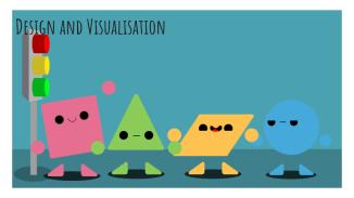 Emergency Vehicle Animation Pitch (5)