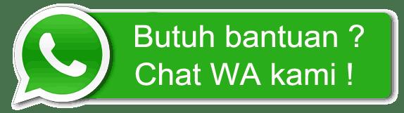 Hasil gambar untuk chat via wa
