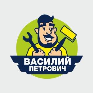 Василий Петрович салатовый3