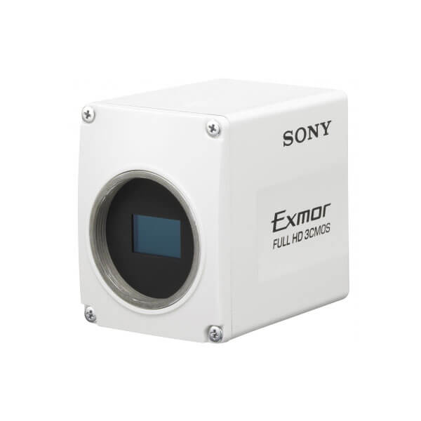 Sony MCC-3000MT