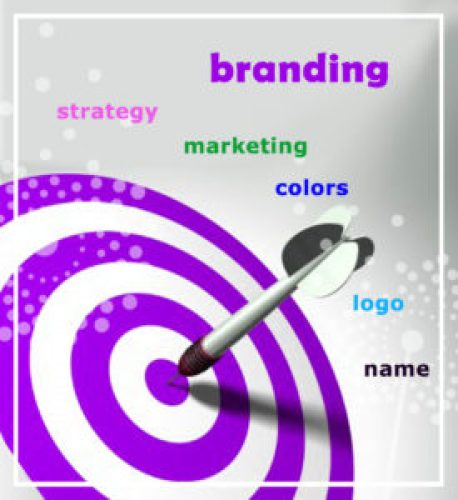 jdk design branding identity marketing logo design tampa florida