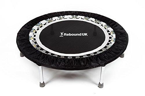 JDK - Professional Gym Rebounder