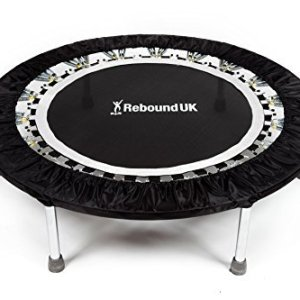 JDK - Professional Gym Rebounder