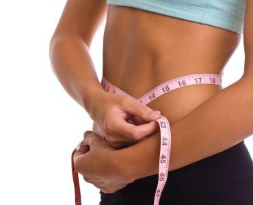 JDK Fitness - weight loss