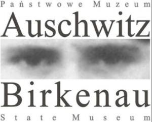 Auschwitz Pic 1
