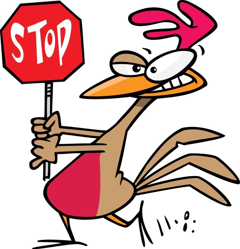 Résultats de recherche d'images pour «stop»