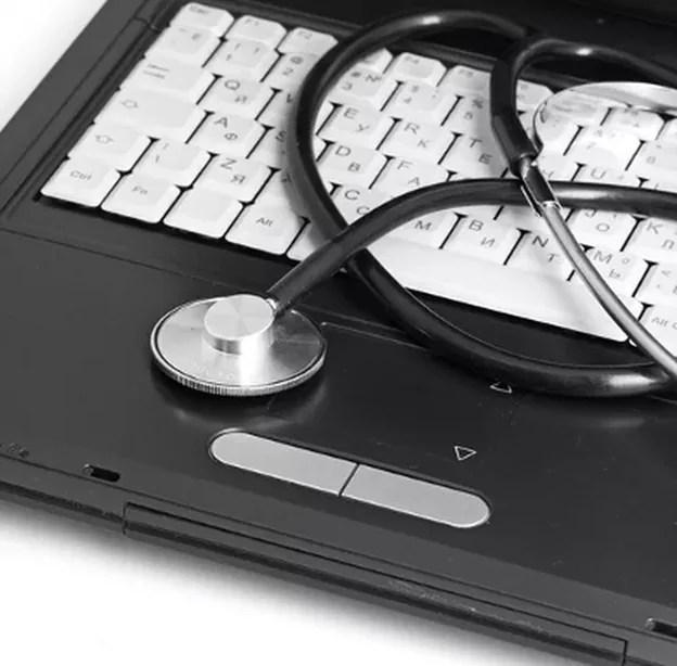 Medical Data Protection NJ