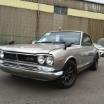 Search Jdm Expo Best Exporter Of Jdm Skyline Gtr To Usa Europe Canada Australia And More