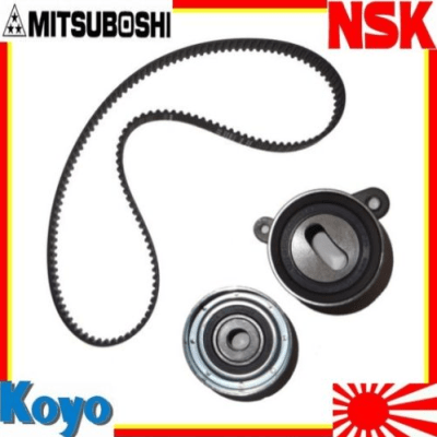 Mitsuboshi Timing Belt Cambelt Kit Nissan Skyline Gtr