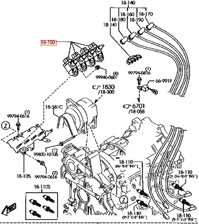 2004 Mazda Rx8 Fuse Box Diagram. Mazda. Wiring Diagram Gallery