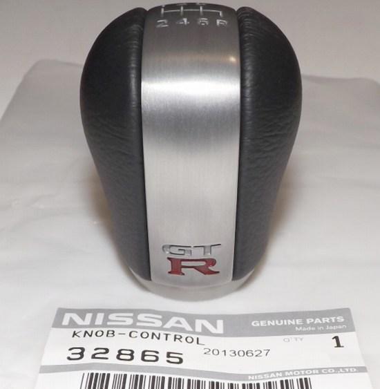 Genuine Nissan Skyline Gtr Bnr34 R34 Rb26 Rb26dett 6 Speed