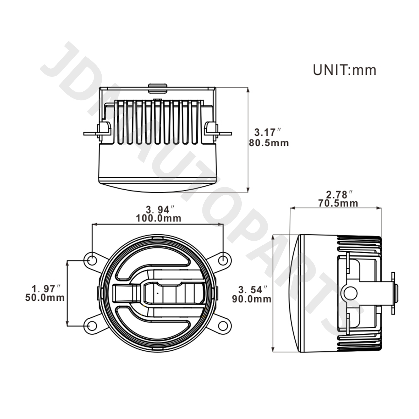 Holden Vf Wiring Diagram