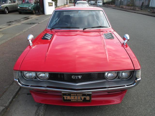 Red Celica Jdm Classic Jdm Cars