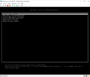 Install_Ubuntu_Server_05