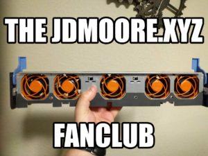 jdmoorexyz_fanclub