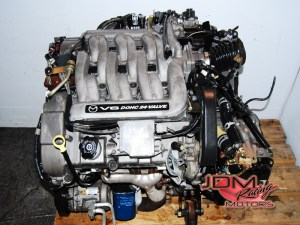 Mazda | JDM Engines & Parts | JDM Racing Motors