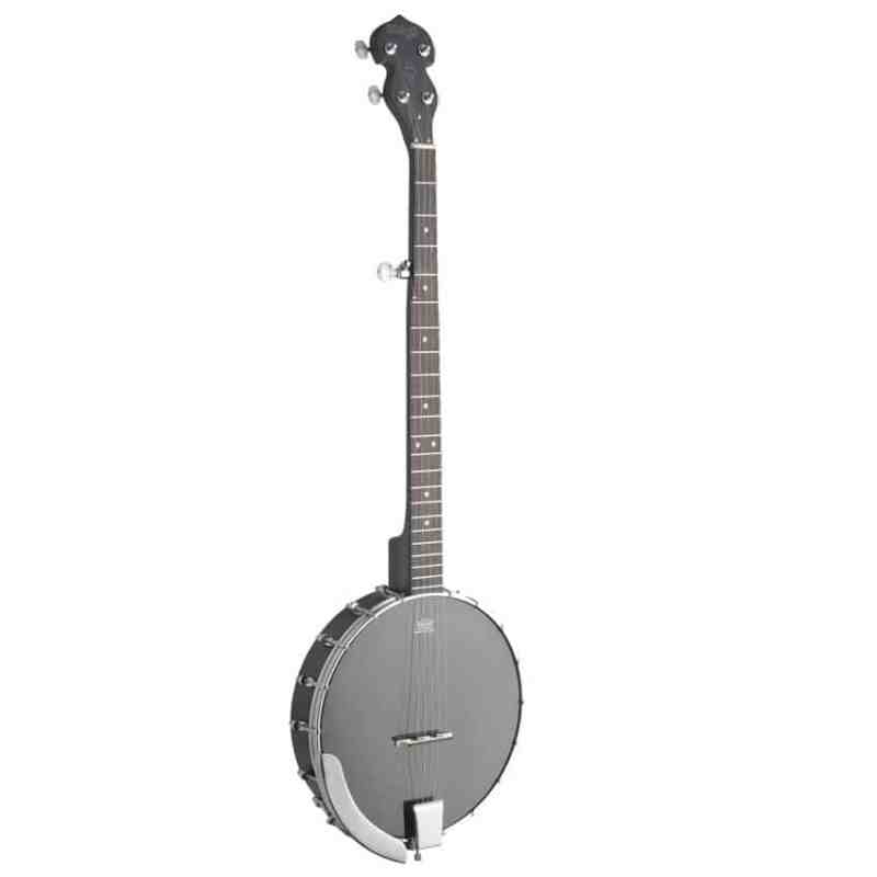 Banjo BJW-OPEN 5