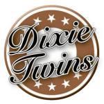 Dixie Twins Restaurang