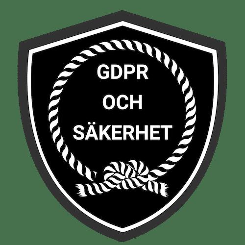 GDPR-Kryptering