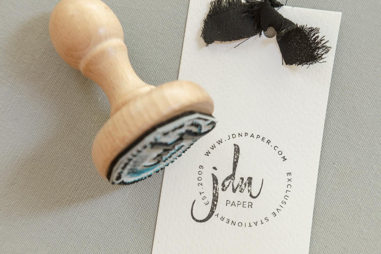 JDN-PAPER-Invitaciones-de-Boda-detalles-sellos-02