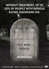 i am enough 1