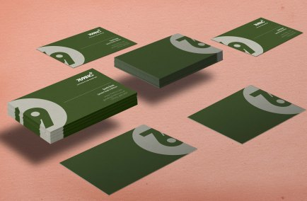 business-cards-mock-up