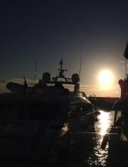 Port Adrianno, Feb.2012