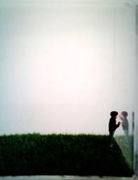 Art @Convent de la Missio
