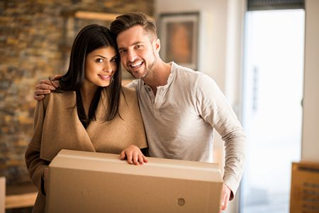 Helpful Insights For First Time Home Buyers