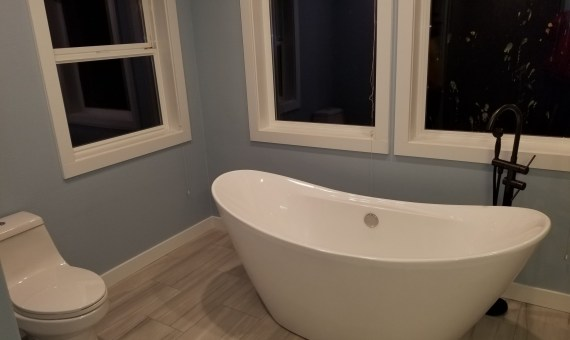 After Bathroom 2