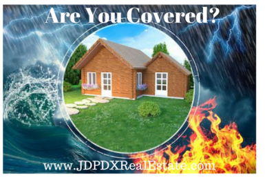 homeowner Insurance myths