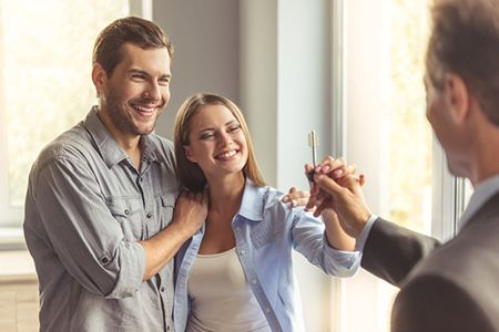 Popular Needs VS Wants And First Time Home Buyers