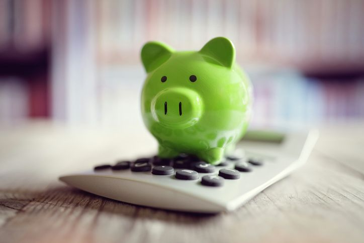 Financial Smarts: Are You Prepared for the Unexpected?